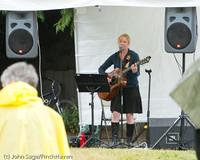 0876 Allison Shirk at Ober Park Sunday 2011