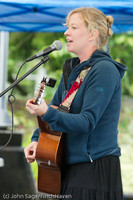 0880 Allison Shirk at Ober Park Sunday 2011