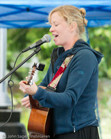 0881 Allison Shirk at Ober Park Sunday 2011