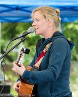 0889 Allison Shirk at Ober Park Sunday 2011