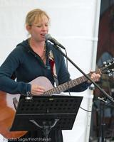 0892 Allison Shirk at Ober Park Sunday 2011