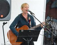 0894 Allison Shirk at Ober Park Sunday 2011
