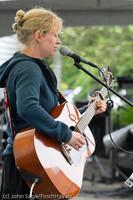 0899 Allison Shirk at Ober Park Sunday 2011