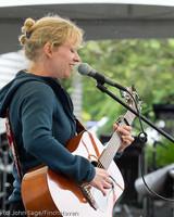 0903 Allison Shirk at Ober Park Sunday 2011