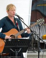0906 Allison Shirk at Ober Park Sunday 2011