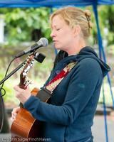 0912 Allison Shirk at Ober Park Sunday 2011