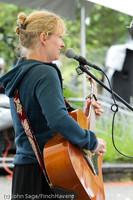 0916 Allison Shirk at Ober Park Sunday 2011