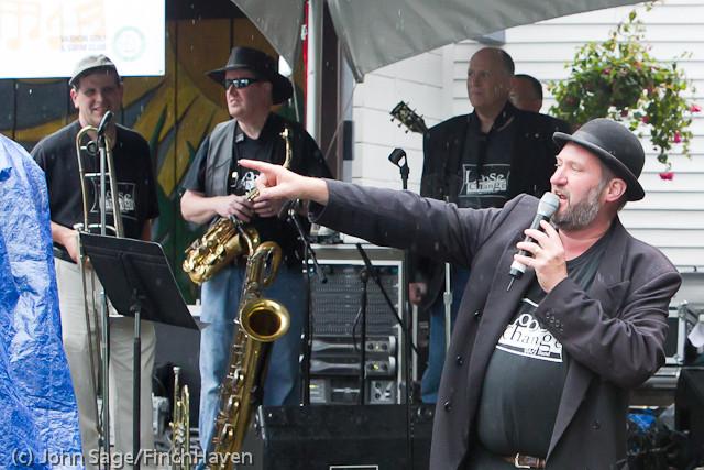 0947 Loose Change at Ober Park Sunday 2011
