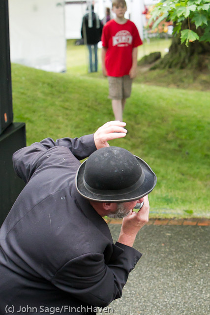 0996 Loose Change at Ober Park Sunday 2011