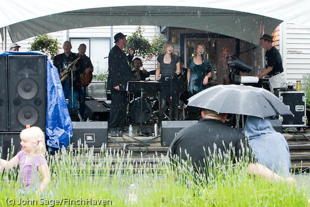 1141 Loose Change at Ober Park Sunday 2011