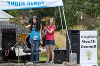 18116 Kiki Means Youth Blast Saturday 2011