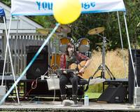 18125 Julia Hanowell Youth Blast Saturday 2011