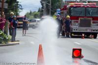 18159 VIFR Firefighter Challenge 2011