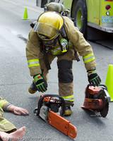 18174 VIFR Firefighter Challenge 2011