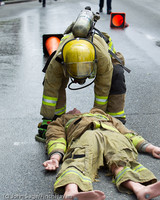 18175 VIFR Firefighter Challenge 2011