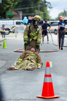 18180 VIFR Firefighter Challenge 2011