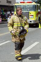 18193 VIFR Firefighter Challenge 2011