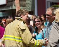 18194 VIFR Firefighter Challenge 2011