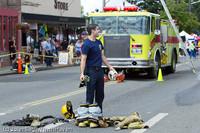 18196 VIFR Firefighter Challenge 2011