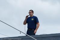 18198 VIFR Firefighter Challenge 2011