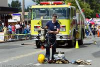 18202 VIFR Firefighter Challenge 2011