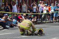 18210 VIFR Firefighter Challenge 2011