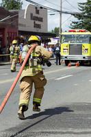 18220 VIFR Firefighter Challenge 2011