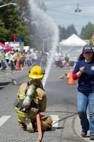 18221 VIFR Firefighter Challenge 2011