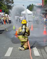 18232 VIFR Firefighter Challenge 2011