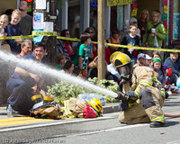18236 VIFR Firefighter Challenge 2011
