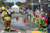 18240 VIFR Firefighter Challenge 2011