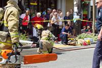 18241 VIFR Firefighter Challenge 2011