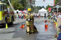 18253 VIFR Firefighter Challenge 2011
