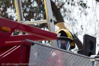 18260 VIFR Firefighter Challenge 2011