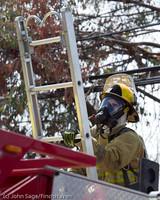 18262 VIFR Firefighter Challenge 2011