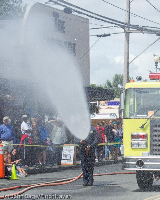 18271_VIFR_Firefighter_Challenge_2011