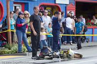 18290 VIFR Firefighter Challenge 2011