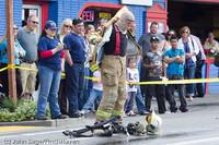 18297 VIFR Firefighter Challenge 2011