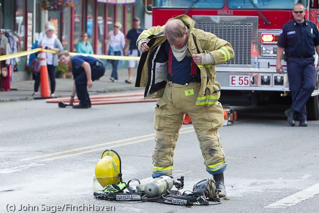 18303_VIFR_Firefighter_Challenge_2011