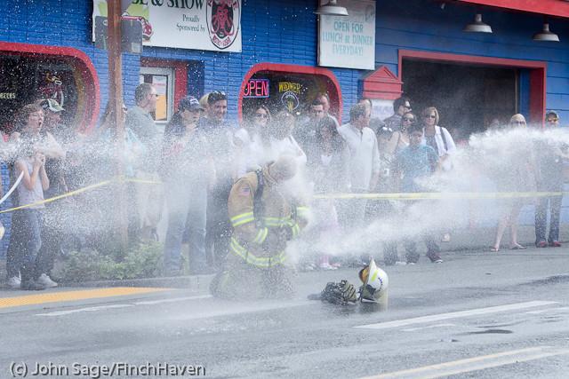 18310_VIFR_Firefighter_Challenge_2011