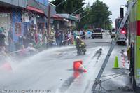 18346 VIFR Firefighter Challenge 2011