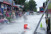 18349 VIFR Firefighter Challenge 2011