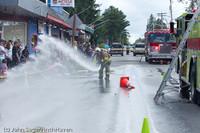 18361 VIFR Firefighter Challenge 2011