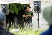 18975 Kevin Joyce at Ober Park 2011