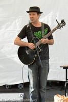 18977 Kevin Joyce at Ober Park 2011