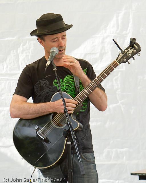 18979 Kevin Joyce at Ober Park 2011
