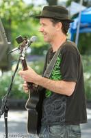 18986 Kevin Joyce at Ober Park 2011
