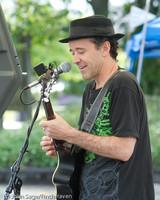 18989 Kevin Joyce at Ober Park 2011
