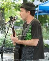 18992 Kevin Joyce at Ober Park 2011