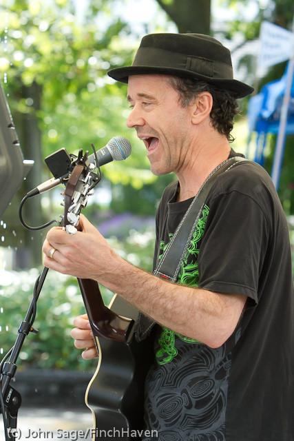 18993 Kevin Joyce at Ober Park 2011